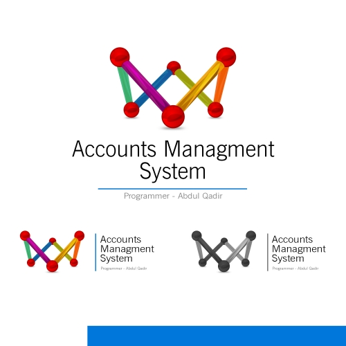 Accounts Management Sys..