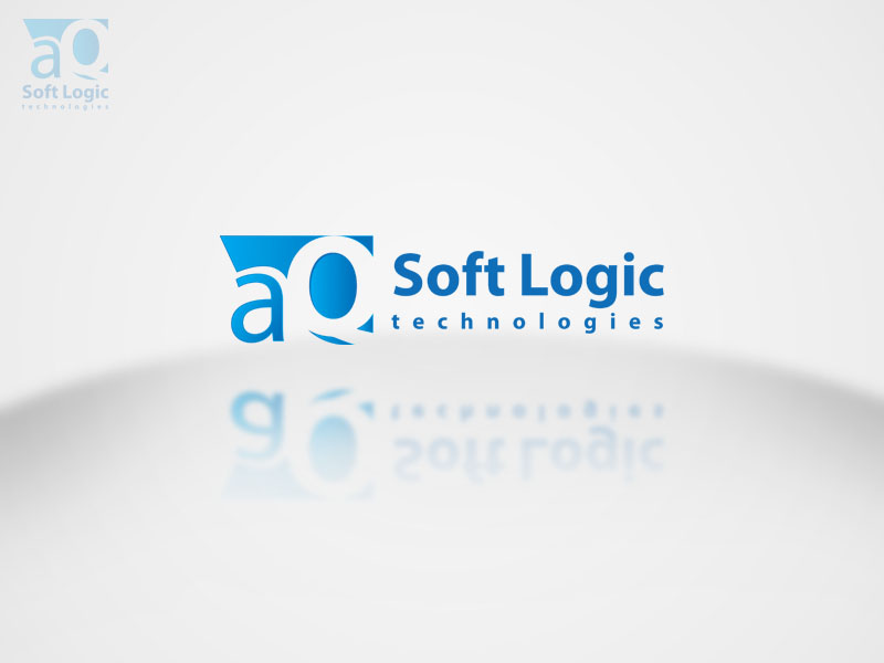 AQ SoftLogic