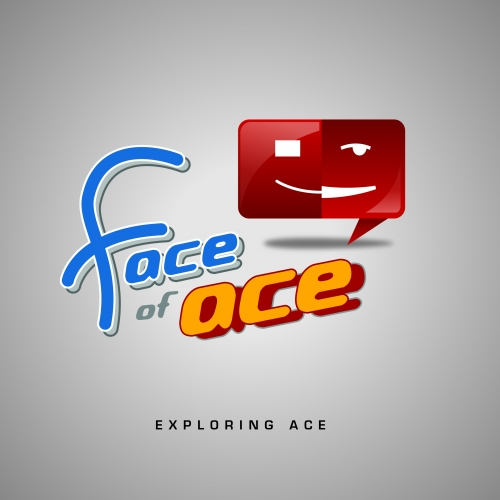 Face of ACE
