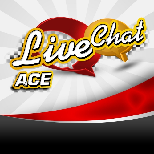 ACE Live Chat