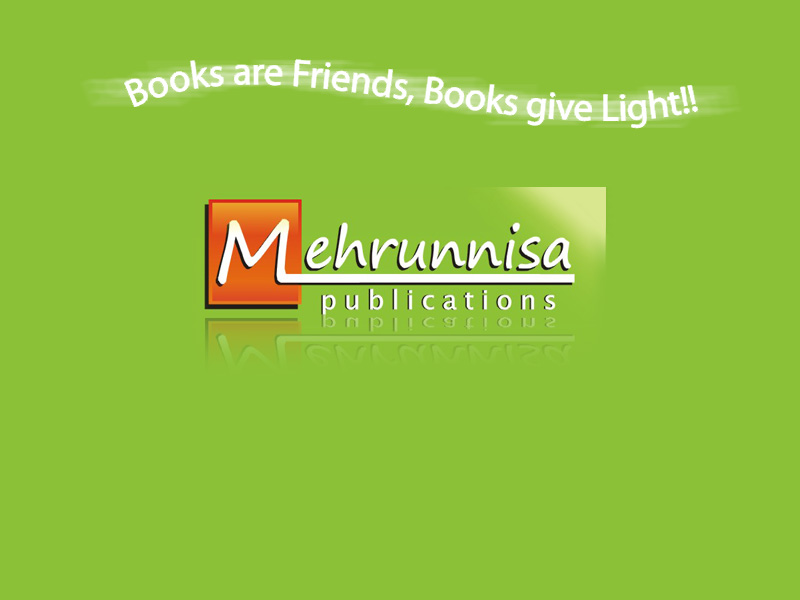 Mehrunnisa Publications