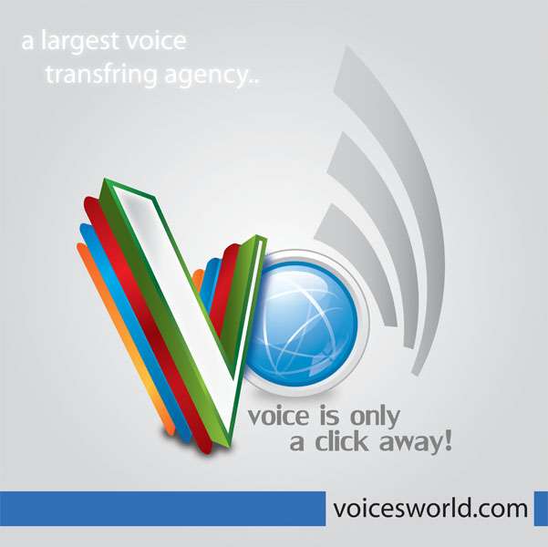 Voices World